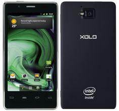 Xolo X900 prvi smart telefon na Intel Inside tehnologiji predstavljen na tržištu Indije http://www.personalmag.rs/mobile/xolo-x900-prvi-smart-telefon-na-intel-inside-tehnologiji-predstavljen-na-trzistu-indije/