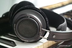 Philips Fidelio X2 Headphones Review: Detailed Transparent Sound - Music.Photo.Life.