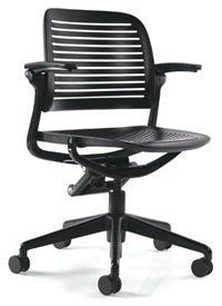 Steelcase Jersey Chair Review High Cover Replacement Mamas And Papas Mesh Qivi Office Upholstery: | Products Pinterest Upholstery ...
