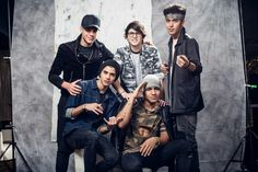Cnco Richard, Just Pretend, Find Picture, Couple Photos, My Love, Real Man, 4 Life, Adele, Spain