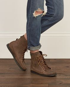 Best Quality Womens Eastland 1955 Edition Victoria 1955 Boot Black Leather Womens Black Leather Eastland 1955 Edition Womens Eastland 1955 Edition