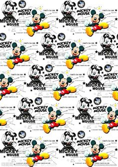 Mickey Mouse Wallpaper Iphone, Cartoon Wallpaper, Disney Wallpaper, Disney Background, Cartoon Background, Walt Disney Mickey Mouse, Mickey Mouse And Friends, Mickey Mouse Pictures, Disney Pictures