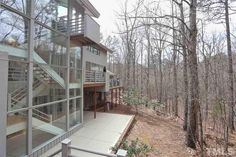 185 Sun Forest Way, Chapel Hill, NC 27517 - Home For Sale and Real Estate…