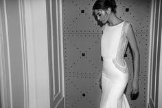 #inbaldror #vestidos #novia #decoracion #regalos #tiendaonline #aperfectlittlelife ☁ ☁ A Perfect Little Life ☁ ☁ Para ver nuestros productos visita nuestra web: www.aperfectlittlelife.com ☁