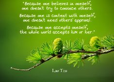 Jean Jacques Rousseau was a philosopher, writer, and composer of the century. This post features some Inspirational Jean Jacques Rousseau Quotes. Taoism Quotes, Lao Tzu Quotes, Zen Quotes, Wisdom Quotes, Life Quotes, Meditation Quotes, Quotable Quotes, Qoutes, Tao Te Ching