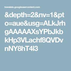 &depth=2&nv=1&pto=aue&usg=ALkJrhgAAAAAXsYPbJkbkHp3VLachf8QVDvnNY8hT4l3 Google Translate