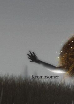 Magasin med historier om norske sagn og myter. Laget som en del av et transmediaprosjekt.  Magazine about norwegian folktales, myths and ledgens. Made as a part of a transmedia project.