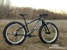 BikeRadar's biggest mountain bike articles of 2013