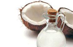 Óleo de Coco  http://www.curapelanatureza.com.br/2013/02/economize-aprenda-fazer-oleo-de-coco-em.html
