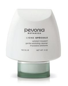 Pevonia Special Line Gentle Exfoliating Cleanser 5oz * To view further for this item, visit the image link.