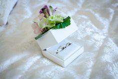 Die 22 Besten Bilder Von Brautstrauss Dream Wedding The Bride Und