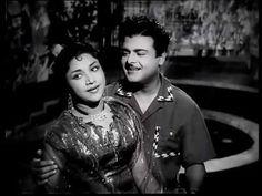 பூஜைக்கு வந்த மலரே வா Poojaikku vandha malare vaa - YouTube Old Hindi Movie Songs, Song Hindi, Film Song, Mp3 Song, Gemini Ganesan, Old Song Download, Bright Paintings, Bollywood Songs, You Videos