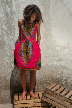 Hey, I found this really awesome Etsy listing at https://www.etsy.com/listing/218311429/african-dress-addis-abeba