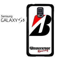 Bridgestone Racing Logo Samsung Galaxy S5 Case