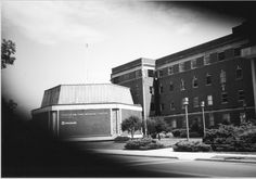 Mercy Hospital Portsmouth Ohio where I was born in 1964