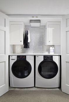Parcourez les images de %{space_category } de style de style Moderne % de Clean Design. Inspirez-vous des plus belles photos pour créer votre maison de rêve.