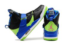 new style d8dd2 b72e0 Buy Air Jordan Retro Womens Girls Shoes Black blue Green Copuon Code from  Reliable Air Jordan Retro Womens Girls Shoes Black blue Green Copuon Code  ...