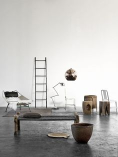 by bjørkheim - interior and inspiration