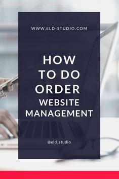 How to do order Website Management Customize Wordpress Theme, Text Form, Unique Selling Proposition, Photo Work, Free Text, Professional Website, Brand Identity Design, Digital Marketing Services, Start Up Business