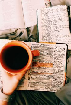 Having Motivation During the Winter Months Bibel Journal, Bible Notes, Study Hard, Hard Work, Studyblr, Study Notes, Reading Notes, Study Motivation, Fitness Motivation