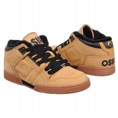 osiris_mens_nyc_83_mid_shr_shoes_tanblackgum_798747.jpg (350×350)