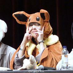 """why so cute Ⓒ sheepnfox"" Lee Min Ho, Kids Web, Chan Lee, Fandom, Wattpad, Chubby Cheeks, Old Cats, Kpop, Lee Know"