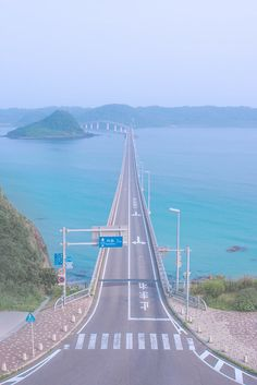 21 Ideas For Travel Photography Landscape Life Scenery Wallpaper, Aesthetic Pastel Wallpaper, Aesthetic Backgrounds, Aesthetic Wallpapers, Bridge Wallpaper, View Wallpaper, Aesthetic Japan, Aesthetic Photo, Aesthetic Art