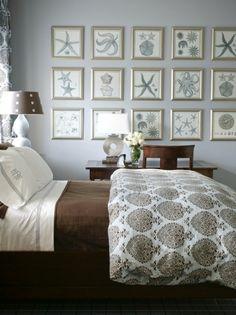 Image result for grey bedroom