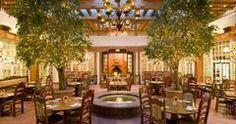 20 Best Romantic City Inns in North America Good.
