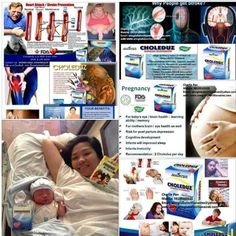 SELLING OF FOOD SUPPLEMENT CHOLEDUZ FOR YOUR ORDERS: dleoligao@gmail.com whatsapp: +821071450385 Choleduz Omega Supreme is a dietary supplement in softgel form that contains Fish Oil plus Vitamin E that are essential in reducing the body's bad cholesterol. CHOLEDUZ CONTAINS FISH OIL  Fish oil is derived from the tissues of oily fish. It contains Omega-3 fatty acid, EPA and DHA. It helps regulate cholesterol in the body. Pregnancy Vitamins, Kidney Disease Symptoms, Heath Care, Learning Ability, Baby Memories, Postpartum Depression, Alkaline Foods, Global Business, Fish Oil