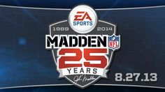 EA Sports' Madden series has been one football gamers have flocked to year after year, even though some years don't offer much of an improvement over the typical yearly roster update. As much as gamers enjoy their shooters like Call [...]