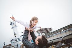 Blog — Newborn, baby, kid and family photographer serving Brooklyn and NYC. Keetch Miller Photography