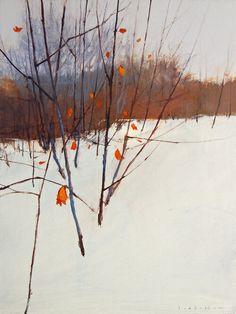 Landscape Quilts, Landscape Drawings, Watercolor Landscape, Abstract Landscape, Landscape Paintings, Watercolor Paintings, Watercolours, Autumn Art, Winter Art