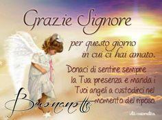 Good Night Quotes, Prayers, Faith, Celine, Joseph, Tumblr, Google, Blog, Pictures
