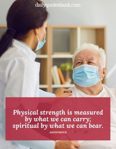 If you are searching for inspirational quotes for elderly in nursing homes? You have come to the right place. Here is the collection of the best inspirational quotes for elderly in nursing homes to inspire. Positive Relationship Quotes, Positive Quotes About Love, Funny Positive Quotes, Life Lesson Quotes, Life Quotes, Life Lessons, Forgiveness Quotes, Thinking Quotes, School Quotes