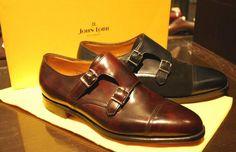 超高級10万円以上のビジネスシューズ革靴ブランドおすすめ10選