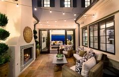 Ravello Residence Five Photo Gallery | California West Communities