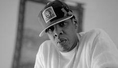 Jay-Z'den Şok Açıklama | Magazin | Haberler