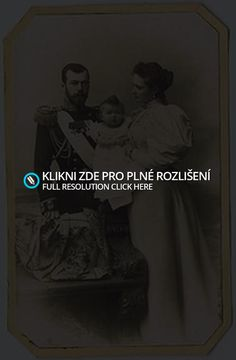 1896 «Gallery   Century last Romanovs