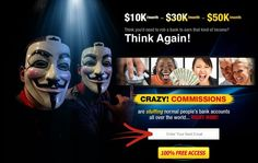 """How To Make Money Online - $200 to $6000 In 1 Week  Make Money Online. This will blow you away! Making Money Online made easy. The number one way to make money at home beginners welcome.  """"Simple 3 Steps Formula is The Lucrative Solution  To A Complete Online Marketing World""""  Watch this Video, See the Proof, and Look for The Clock Hit Zero….  ---->Click here to watch the Video!<-----"""