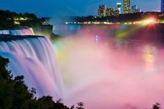 Niagara Falls Bus Tours   Best Niagara Tours   Toronto Niagara Tours