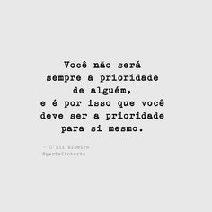 Para ver mais, visite o Instagram: @perfeitotexto Fred Instagram, Connection, Pastel, Feelings, Math, Quotes Motivation, Words, Interpersonal Relationship, Best Quotes