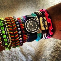 @kemurph55 have your self an #ArmParty #21DaysOfLA #Day2