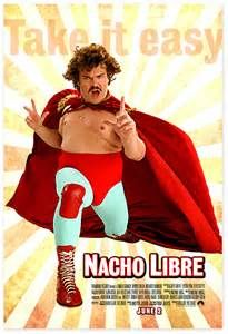 Images Nacho Libre, Nachos, I Laughed, Party Ideas, Funny, Style, Swag, Funny Parenting, Ideas Party