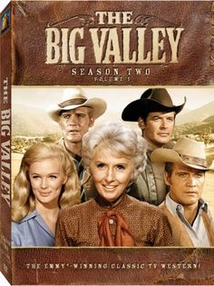 I can remember during summer break, we'd make a picnic in the basement and watch reruns of this at lunchtime every day.  I was SO in love with Nick (Peter Breck)!