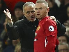 WAYNE ROONEY TO QUIT MANCHESTER UNITED FOR CHINA TO BECOME HIGHEST-PAID FOOTBALLER IN THE WORLD