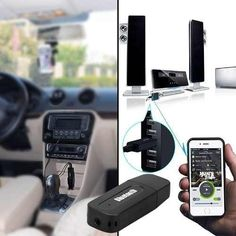 18 Best 2018-2019 Top Car Accessories Uber, Lyft and Delivery Pros