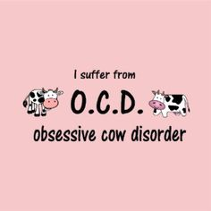 Shop Obsessive Cow Disorder Fleece Blanket created by FrankieCat. Cute Baby Cow, Baby Cows, Cute Cows, Cute Babies, Cow Quotes, Animal Quotes, Funny Quotes, Cow Wallpaper, Flower Background Wallpaper