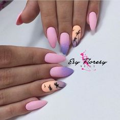 Want some ideas for wedding nail polish designs? This article is a collection of our favorite nail polish designs for your special day. Short Nail Designs, Cool Nail Designs, Cute Nails, Pretty Nails, Wedding Nail Polish, Diva Nails, Nail Polish Designs, Nail Decorations, Perfect Nails