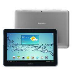 31 Electronics Ideas Tablet Apple Ipad Refurbished Ipad